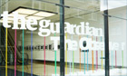 Masterclasses for businesses - Guardian HQ