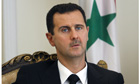 Could a pre-emptive sanctions tool increase pressure on Syria?