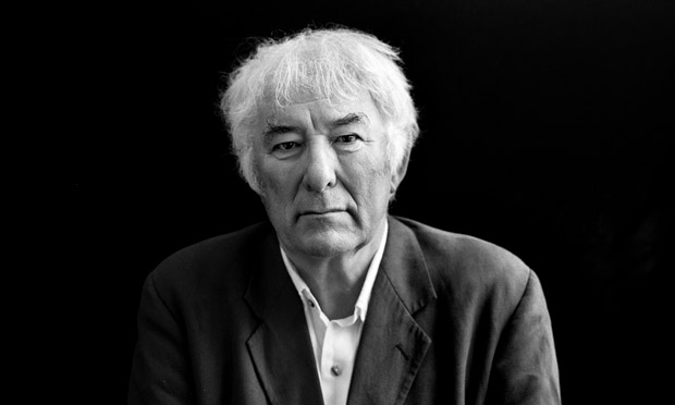 seamus heaney 'at a potato Get an answer for 'write a stanza-by-stanza summary and analysis of the poem punishment by the poet seamus heaney' and find homework the poem 'at a potato.