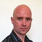 Chris Chambers, Cardiff University