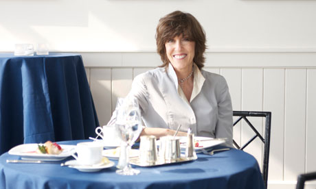 essays by nora ephron Essays - largest database of quality sample essays and research papers on nora ephron the boston photographs.