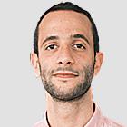 Benji Lanyado profile pic