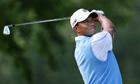 Tiger Woods, US PGA Championship