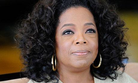 Oprah-Winfrey-010.jpg