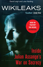 WikiLeaks book-cover-oct