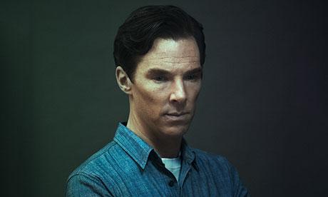 [Image: Benedict-Cumberbatch-011.jpg]