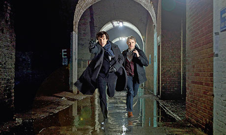 [Image: Benedict-Cumberbatch-with-010.jpg]