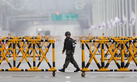 A-South-Korean-soldier-on-010.jpg