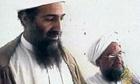 osama bin laden Ayman al-Zawahiri