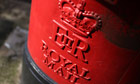 Royal Mail staff set to strike after ministers unveil plans for £3bn sell-off