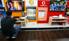 Vodafone gets green light for £6.5bn Kabel Deutschland takeover