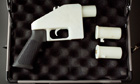 liberator printed gun