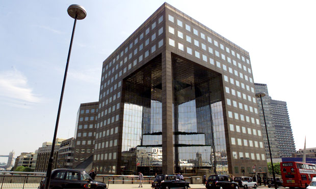 watchdog investigates pwc  berkeley audit business  guardian