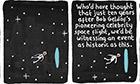 Stephen Collins cartoon 21 September 2013