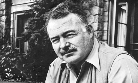 bipolar hemingway 1 rothenberg bipolar disorder and creativity a number of creative people in the arts have been such as writers ernest hemingway bipolar disorder, although.