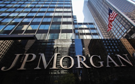 JPMorgan Chase & Co will pay $920 million in penalties in two countries to settle some of its potential liabilities from its