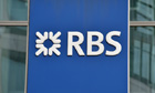 RBS to sell fifth of Direct Line