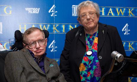 Stephen-Hawking-with-his--010.jpg
