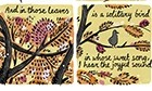 Stephen Collins 28 September 2013