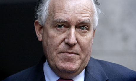 peter hain tells labour activists ukip could win in european elections