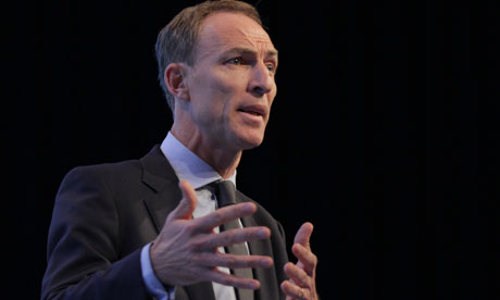 jim murphy shadow defence secretary says labour needs new language