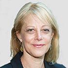 Karen Greenberg (updated)