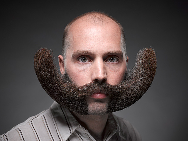 [Image: A-freestyle-moustache-001.jpg]