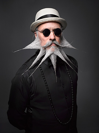 [Image: Freestyle-Full-Beard-004.jpg]
