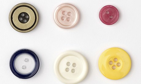 The-Measure-buttons-008.jpg