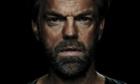 Hugo Weaving will star in the Sydney Theatre Company production of Macbeth