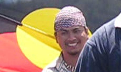 Yacob Mechrian Mandabayan