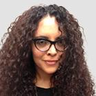 Khadija Magardie