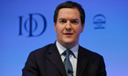 george osborne crackdown on jobless costs