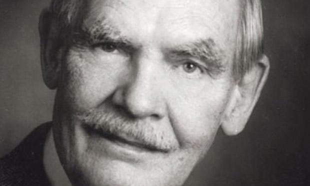 Frederik Pohl Frederik Pohl obituary Books The Guardian