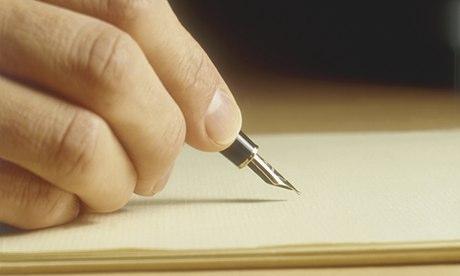 Carta sin respuesta | The Idealist