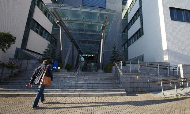 Microsoft's acquisition of Nokia 'has big symbolic value ...