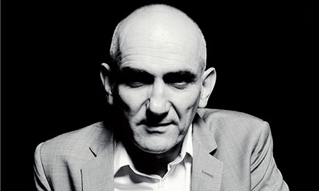<b>Paul Kelly</b>: 'The words are never easy. It's still a beast to wrestle' <b>...</b> - Paul-Kelly-008