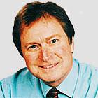 Tony Wirght