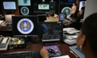 NSA violated rules