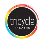 Extra Tricycle logo
