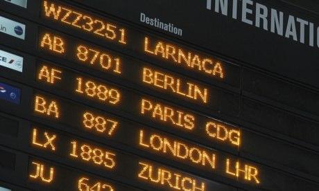 European-flight-destinati-006.jpg