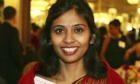 Devyani Khobragade was indicted for visa fraud and making multiple false statements