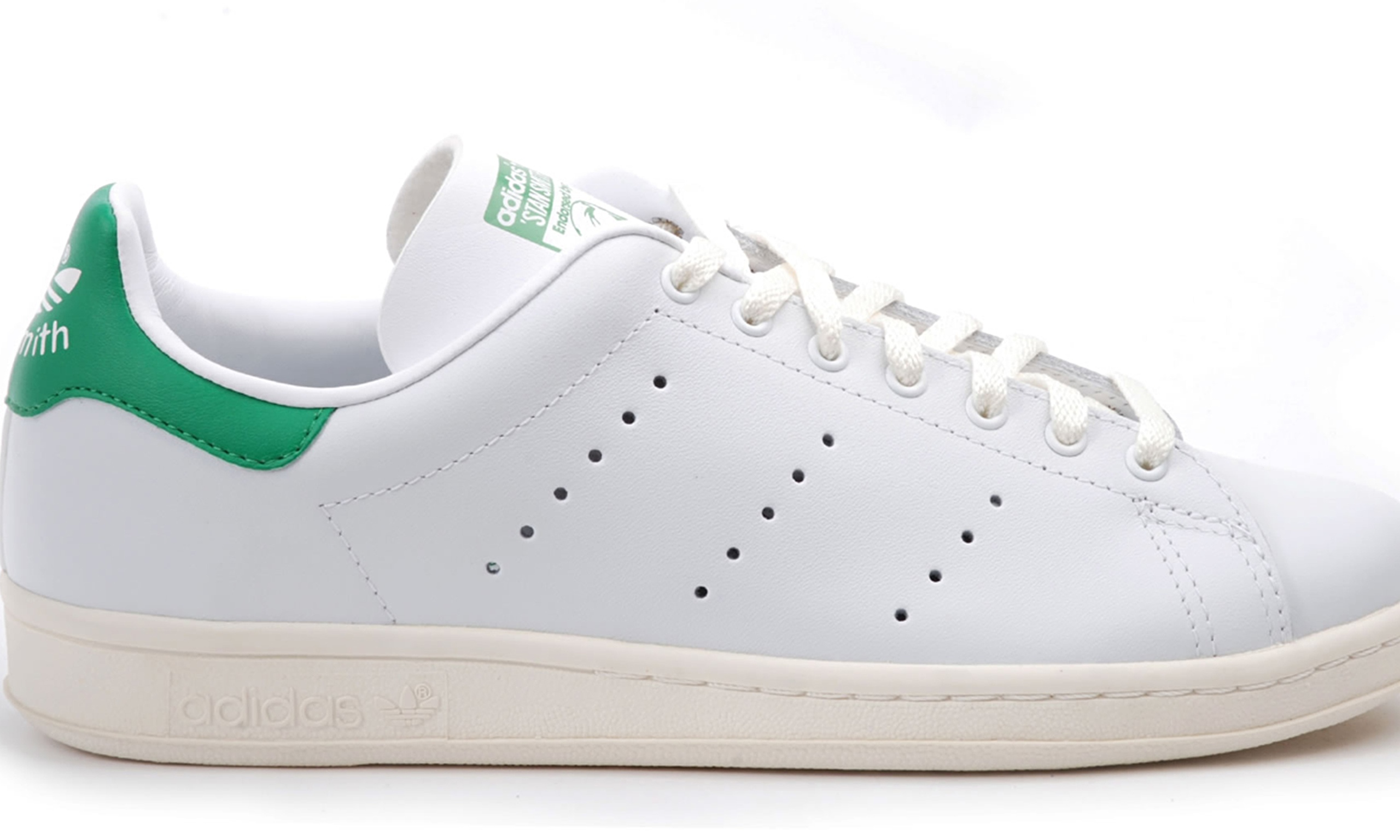 stan smith the tennis player returns to promote stan smith the shoe fashion the guardian. Black Bedroom Furniture Sets. Home Design Ideas