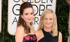 Golden Globes 2014: this year's awards ceremony – as it happened