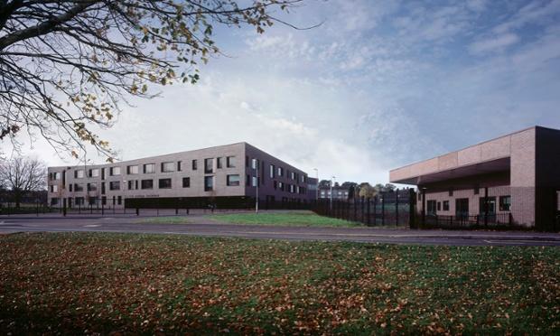 Deborah Saunt, Christs College, Cambridge