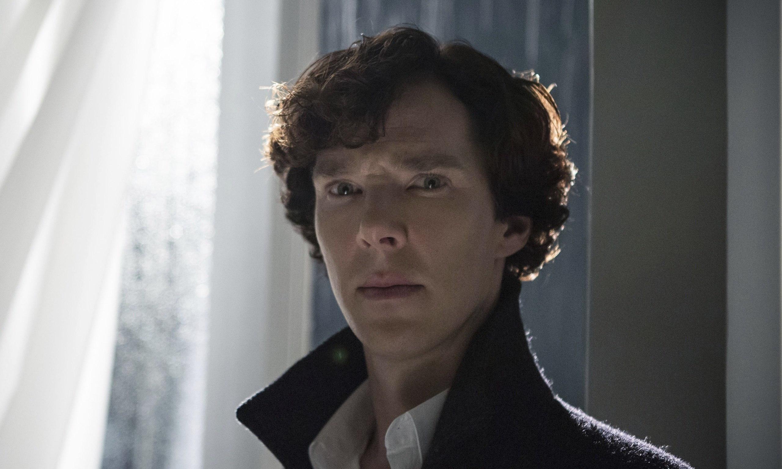 Sherlock holmes the devils daughter как установить - fd256