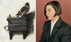 The Goldfinch and Donna Tartt