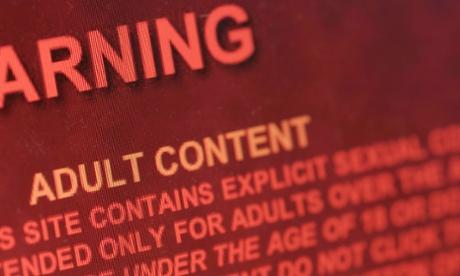 A quarter of Porn.com's revenue now comes from bitcoin transactions.