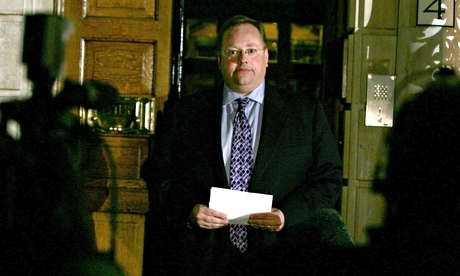 Lord Rennard apology to women ruled out