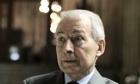 frank field wicks secrets